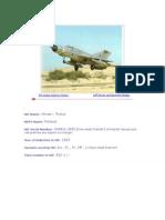 Muscle of IAF