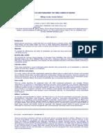 Prophylactic Drug Management for Febrile Seizures in Children