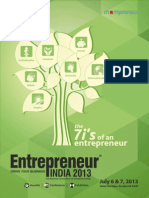 Entrepreneur 2013 Brochure (2)