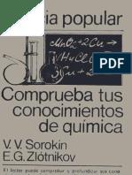 COMPRUEBA TUS CONOCIMIENTOS DE QUIMICA.pdf