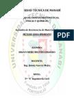 METODO DEL AREA DE MOMENTOS.docx
