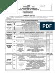 Barema1FormativaGeo2012.pdf