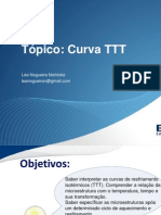Aula 1 Curva TTT (1)