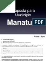 Apresentação Manatuto (PPT).ppt