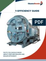 Boiler Efficiency Guide