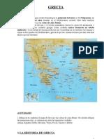 2eso-grecia-091003065645-phpapp02