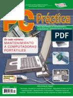 PC.practica.mantenimiento.a.computadoras.portatiles.pdf.by.chuska.{Www.cantabriatorrent.net}