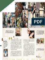FREAK Coffee - Hong Kong Magazine