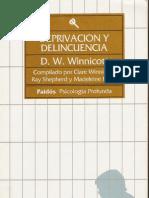16501435-Winnicott-Donald-Deprivacion-y-delincuencia-1954.pdf