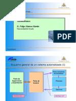 Automatismos  Logica Cableada.pdf