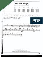Vinicius Songbook Vol 2 Almir Chediak