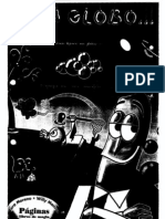 Don.Globo.O.La.Forma.Del.Aire.PDF.by.chuska.{www.cantabriatorrent.net}.pdf