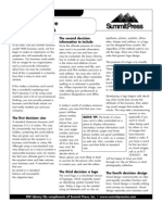 business_cards.pdf