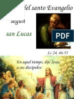 13_05_12_EV_PA_7_C_Ascensión