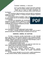 03 Patogenia Generala a Bolilor