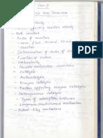 Engineering Chemistry Unit-III[1].pdf