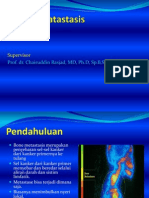 Bone Metastasis