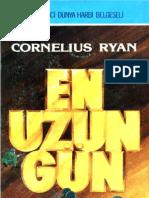 Cornelius Ryan - En Uzun Gün