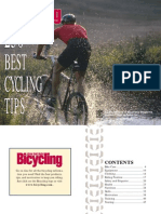 250_best_cycling_tips