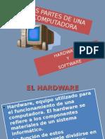 Las Partes de Una Computadora.html.Com