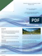GEM booklet (view).pdf
