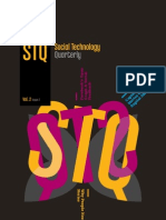 Social Technology Quarterly Issue 05