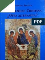 La Comunidad Cristiana Otra Alternativa
