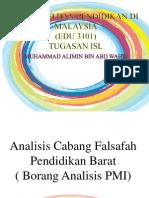 isl 4 Cabang-Falsafah-PMI.pptx