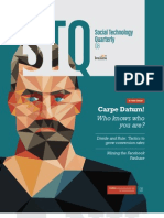 Social Technology Quarterly Issue 08
