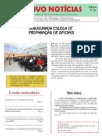 ABVO-Noticias-nr-11-mês-07-2012