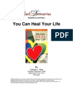 You Can Heal Your Life PDA