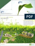 The_Green_Brochure.pdf