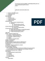 Ulcer Gastro Duodenal