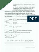 Formularz Odpowiedzi Dyrektywa Tytoniowa