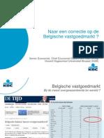 Update Belgische vastgoedmarkt_april 2013.pdf