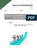8-_Les_objectifs_de_la_croissance_et_ses_modalites.pdf