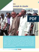 El_Djazair_18 BATIGEC.pdf