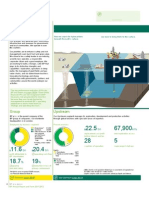 bp_annual_report_and_form_20f_2012.ppt