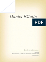 Daniel Estulin, bilderberg 2013, buenobuonogood