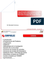 presentacion5.pptx