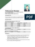Shoukat New[1]