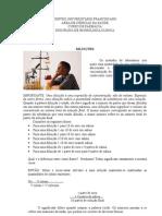Fundamentos de diluição[1]