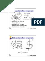 MOTORES HIDRAULICOS.pdf