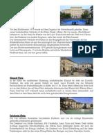 Stadtrundfahrt.pdf