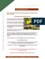 Olive Oil Cazorla in English  01 - 2013.pdf