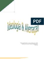 Ideologia & Alienação