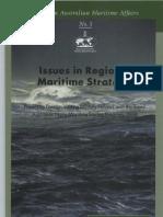 Paper In Australian Maritime Affairs Number 05