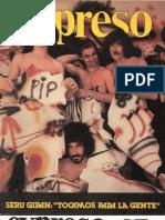 Nro 65 - Diciembre 1981