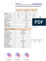 TDJ-182009D-65FT0