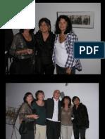 presentacion_vernissage_imagos